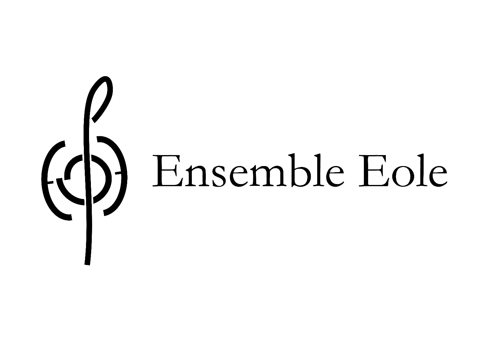 Ensemble Eole